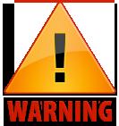 emtala warning